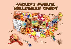 what u0027s your favorite alabama apparently loves candy corn whnt com