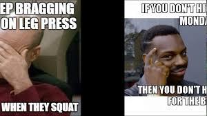 Funny Gym Memes - gym memes slideshow funny gym memes 2017 ilovegymmemes youtube