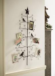 christmas card holder 152 best christmas card displays images on