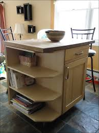 kitchen island carts with seating kitchen kitchen island chairs granite top kitchen island kitchen