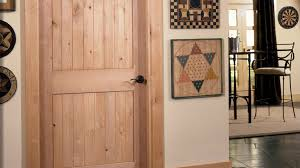 Reclaimed Wood Interior Doors Wood Interior Doors With Glass Best 25 Rustic Regarding Plan