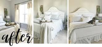 Plum PrettyThe Simple Abode Interior Design Client Project Part - Simple bedroom interior design