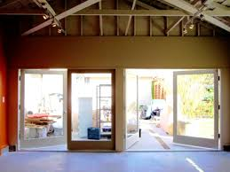 garage conversion designs single ideas how to convert into room