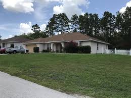 3450 2nd court mls 525459 ocala homes for sale ocala realty