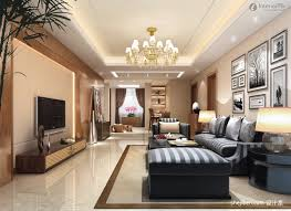 formal livingroom amazing combining formal living room and family room on interior