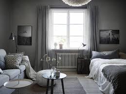 30 best black and white decor ideas black and white design