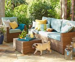 lovely design ideas pier one outdoor furniture imports at clearance