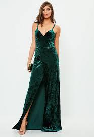 maxi dresses long u0026 full length dresses missguided ireland