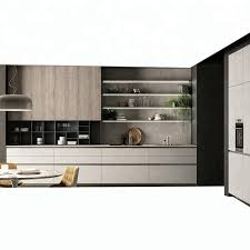 best material for modular kitchen cabinets luxury quartz counter top island white color kitchen cabinet buy kitchen cabinets design best material for modular kitchen kitchen cabinet