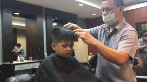 mateo u0027s vlog 2 haircut youtube
