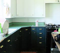 pictures of painted kitchen cabinets before and after painted kitchen cabinets before and after photos painted kitchen