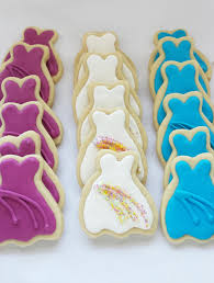 custom cookies columbus ohio cookie and cupcake delivery fate