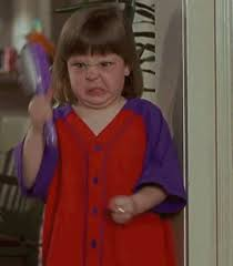 Pissed Face Meme - angry gifs get the best gif on giphy
