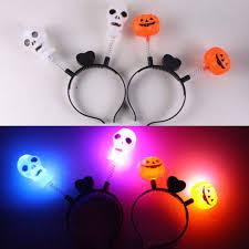 halloween party si zentrum halloween party decorations walmart com halloween decorations