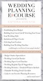 best wedding registry ideas wedding registry ideas list registry checklist for ideas list best
