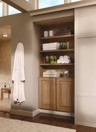 Large Bathroom Vanities by Bathroom Vanities Rockland County Bathroom Cabinets Orange