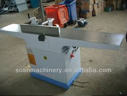 Woodworking Machines Ahmedabad by 23 Unique Jai Woodworking Machines Egorlin Com