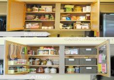 inside kitchen cabinet ideas inside kitchen cabinets kitchen organization ideas for