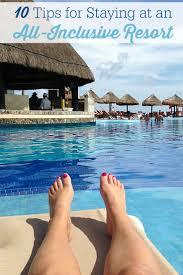 best 25 all inclusive reisen ideas on pinterest best resorts