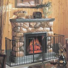 fireplace awesome fireplace guards for babies cool home design