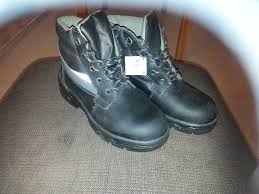 ugg boots sale christchurch brand mens safety work boots in christchurch dorset gumtree