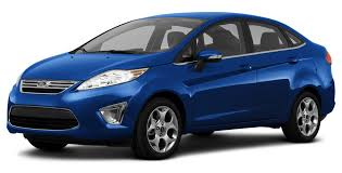 amazon com 2011 ford focus reviews images and specs vehicles