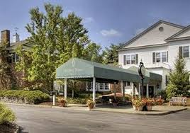 Comfort Inn Latham New York Latham Hotel Coupons For Latham New York Freehotelcoupons Com