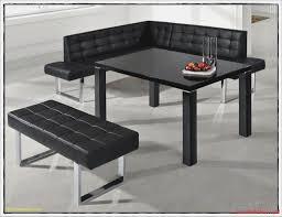 table d angle de cuisine banquette de cuisine luxe banc d angle de cuisine luxe best ideas
