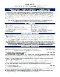 banking resume exles banking manager sle resume sweet partner info