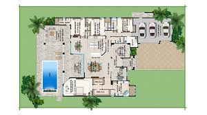 3d renderings virtual tours animations designatures com delivering hd quality color floorplans and sitemap