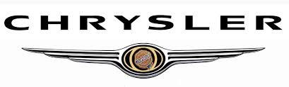 bentley vs chrysler logo nibiru with wings mystery of the iniquity