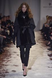 cape coats to wear this fall winter 2017