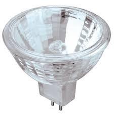 Par20 Halogen Flood Lights Westinghouse 50 Watt Halogen Mr16 Clear Lens Low Voltage Gu5 3