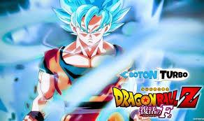 Imagenes De Goku La Resureccion De Frizer | dragon ball z la resurreccion de freezer buscar con google
