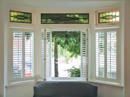 bay window shutters fit in milltown bay windows shutters bay three sided bay window shutters bow window shutters