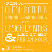 cleaning tips brightnest the 10 best spring cleaning tricks ever cleaning tips