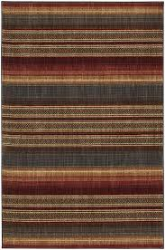Bobs Area Rugs 23 Best Rugs Images On Pinterest Cowhide Rugs Cowhide Decor And