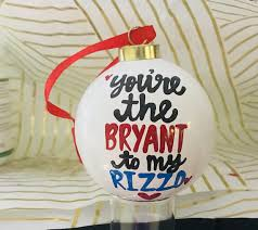 10 chicago ornaments for gifting go visit chicago