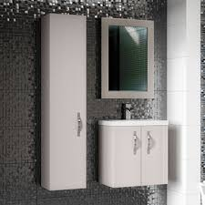 Hudson Reed Bathroom Furniture Hudson Reed Bathroom Furniture Heat Plumb