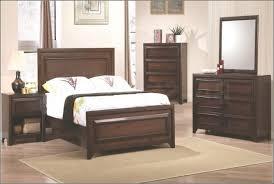 lummy american furniture warehouse bedroom sets