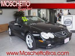 mercedes of manchester nh used mercedes sl class for sale in manchester nh edmunds