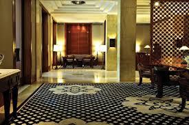 Home Decor Interiors Interior Design Top Best Interior Designer In The World Home
