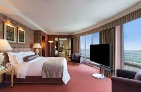 dans la chambre d hotel quelle est l offre de la chambre d hôtel la plus chère du monde