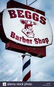 advertisement barber shop stock photos u0026 advertisement barber shop
