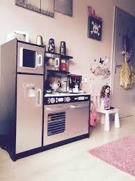 cuisine uptown expresso une chambre de princesse rebelle littlemeline