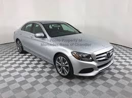mercedes used vehicles used mercedes cars serving az mercedes of