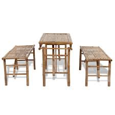 Garden Chairs And Table Png Aliexpress Com Online Shopping For Electronics Fashion Home