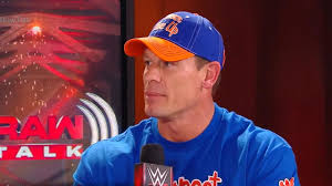john cena answers retirement question amid wwe quit talk after no