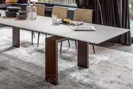 dining room brooklyn brooklyn dining table by tonin casa room service 360