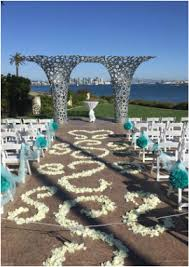 cheap wedding venues san diego san diego wedding venues san diego destination weddings